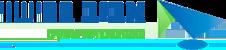 Avivbarishuy logo