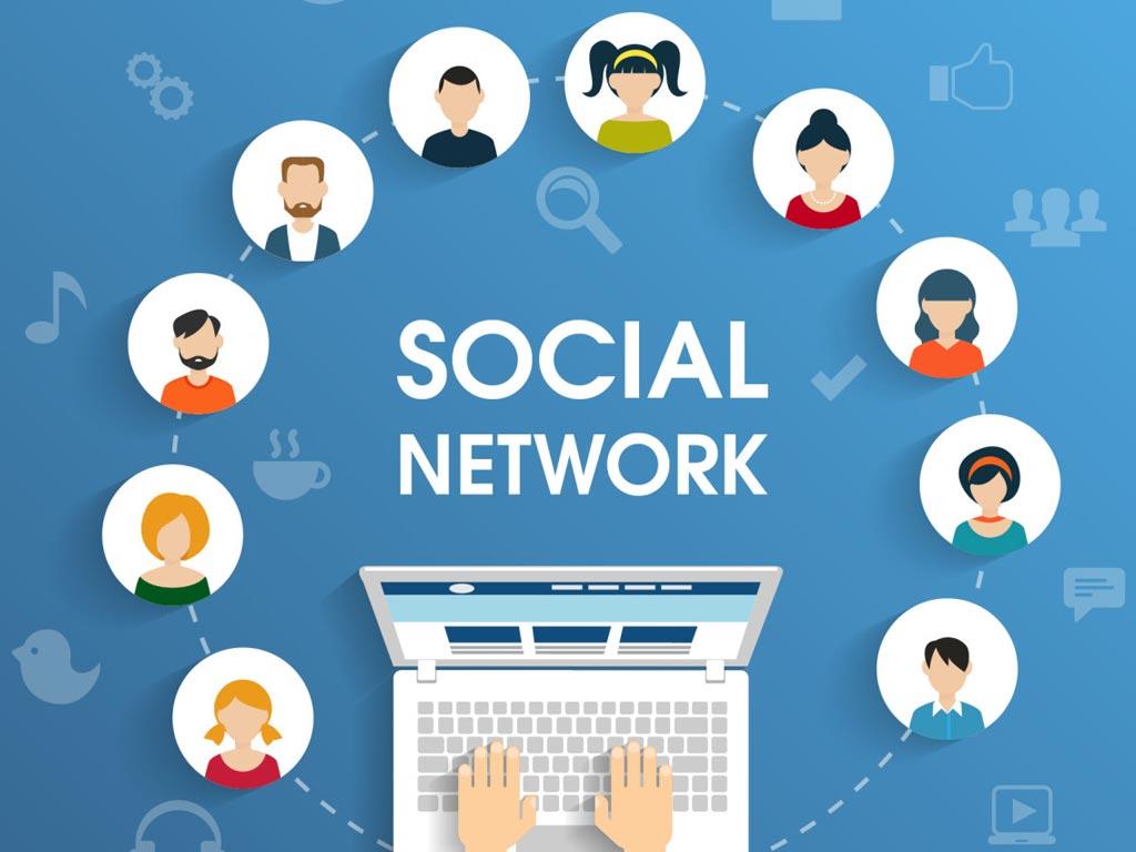 כל מה שחשוב לדעת על שיווק ברשתות חברתיות